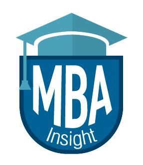 How to write mba scholarship essays