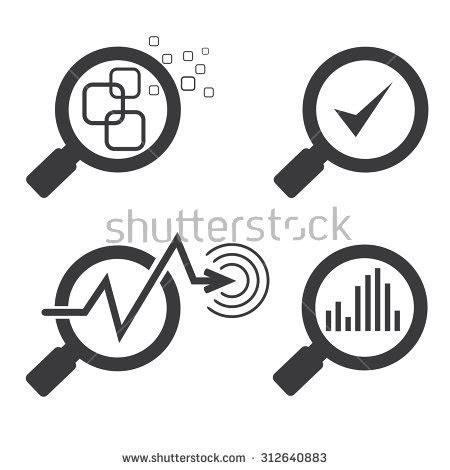 How to write data analysis report
