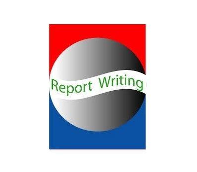 Sample Data Analysis Report - Sample Templates